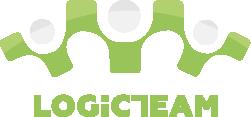 Логистическая компания Logicteam